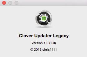 Clover Udater Page1i18