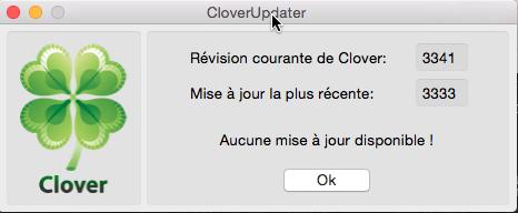 Clover Créateur-V11 (Message principal) - Page 4 Uu10