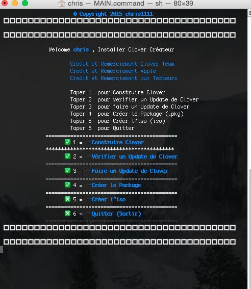 Clover Créateur-V11 (Message principal) - Page 5 Y10
