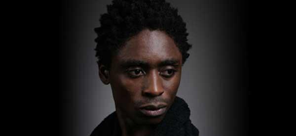 Wesley Hall (16) Afro10