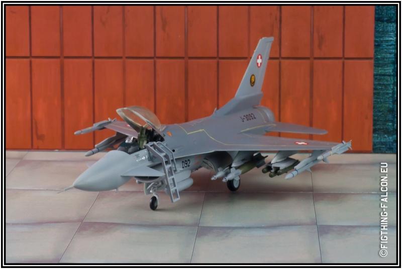 F-16 Stories Img_8210