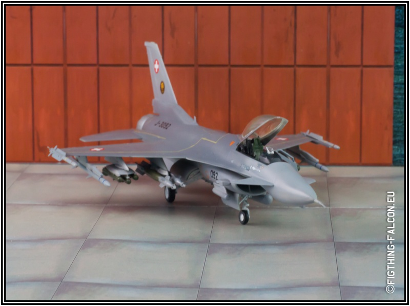F-16 Stories Img_8211