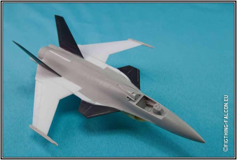F-16 Stories Img_8710