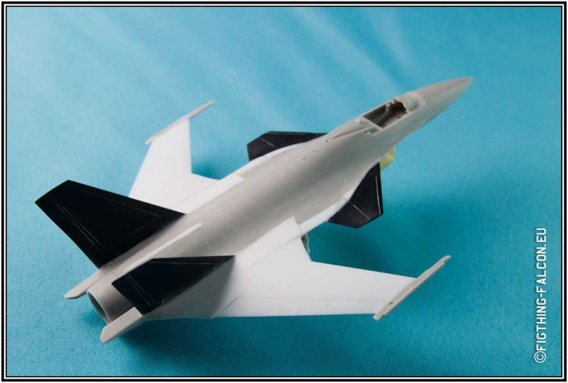 F-16 Stories Img_8711