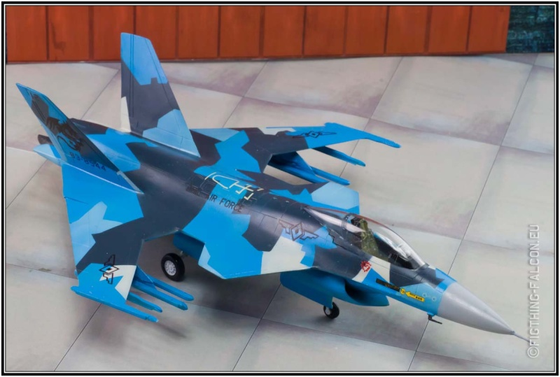 F-16 Stories Img_8810