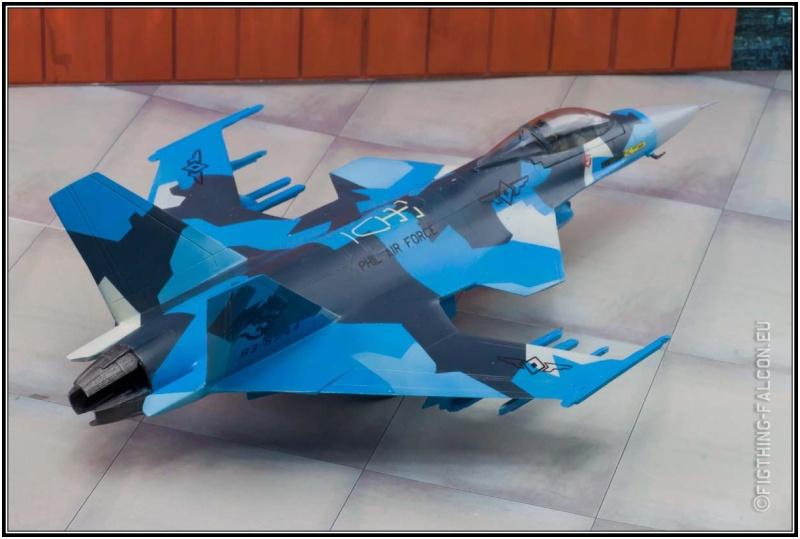 F-16 Stories Img_8811