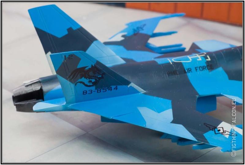 F-16 Stories Img_8812