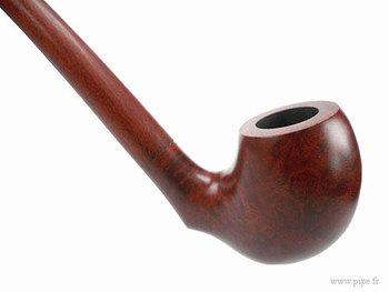 Une nouvelle pipe pour les hobbits Pipe-s10