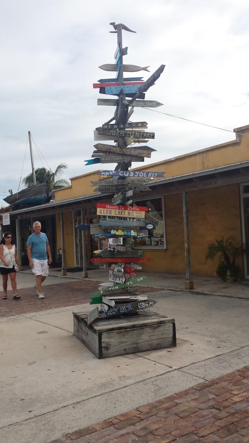 Road Trip Floridien : Le rêve de 2 soeurs - Du 4 au 21 Octobre 2015 (MAJ : 21/05/2017) - TR Terminé - Page 5 20151025