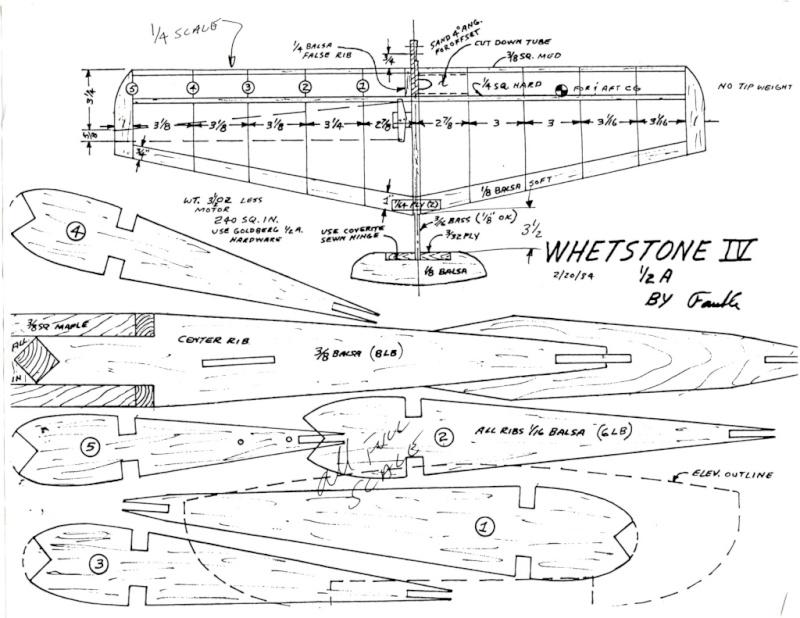 1/2A combat design Whetst10