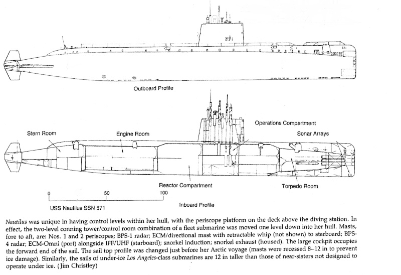 New project - USS Nautilus - Page 5 00114