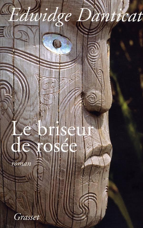 Edwige Danticat [Haïti] Le_bri10