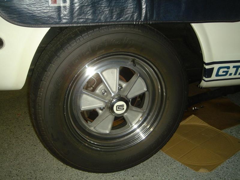 Références roues et pneus Shelby 1965 - 1970 65_opt10