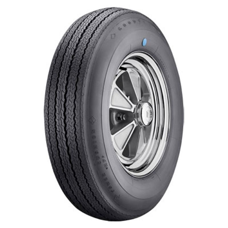 Références roues et pneus Shelby 1965 - 1970 65_she10