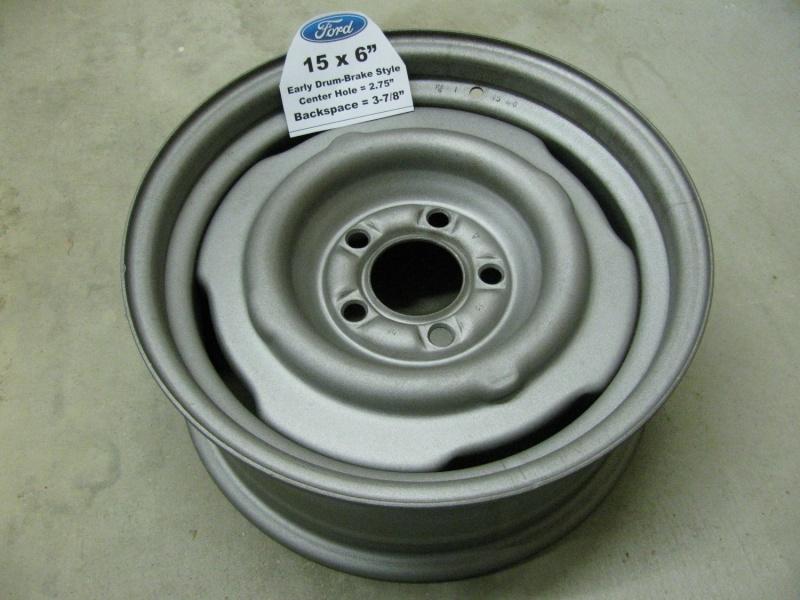 Références roues et pneus Shelby 1965 - 1970 65_sta10