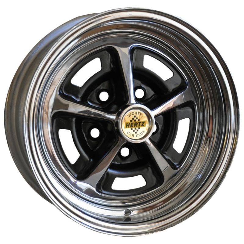 Références roues et pneus Shelby 1965 - 1970 66_opt10