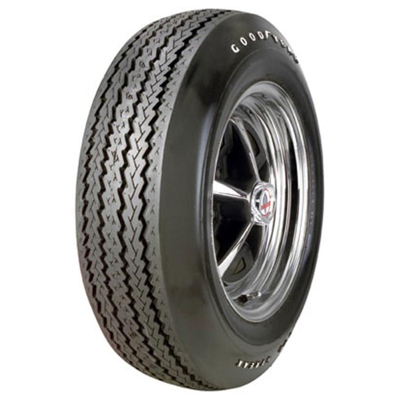 Références roues et pneus Shelby 1965 - 1970 66_she10
