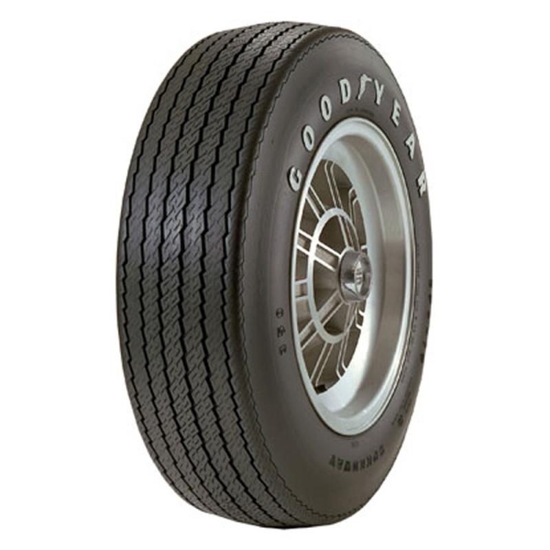 Références roues et pneus Shelby 1965 - 1970 67-68_13