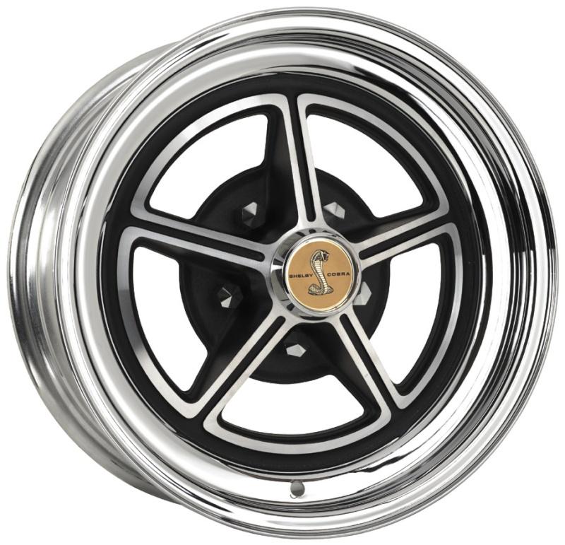 Références roues et pneus Shelby 1965 - 1970 67_opt10