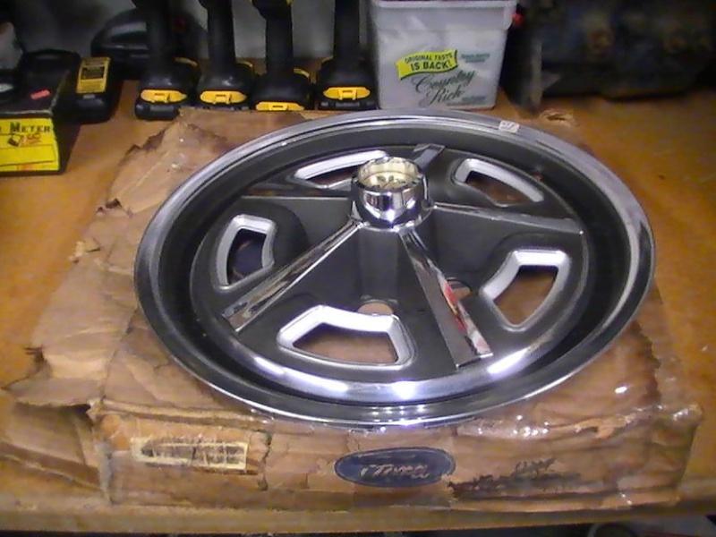 Références roues et pneus Shelby 1965 - 1970 67_sta11