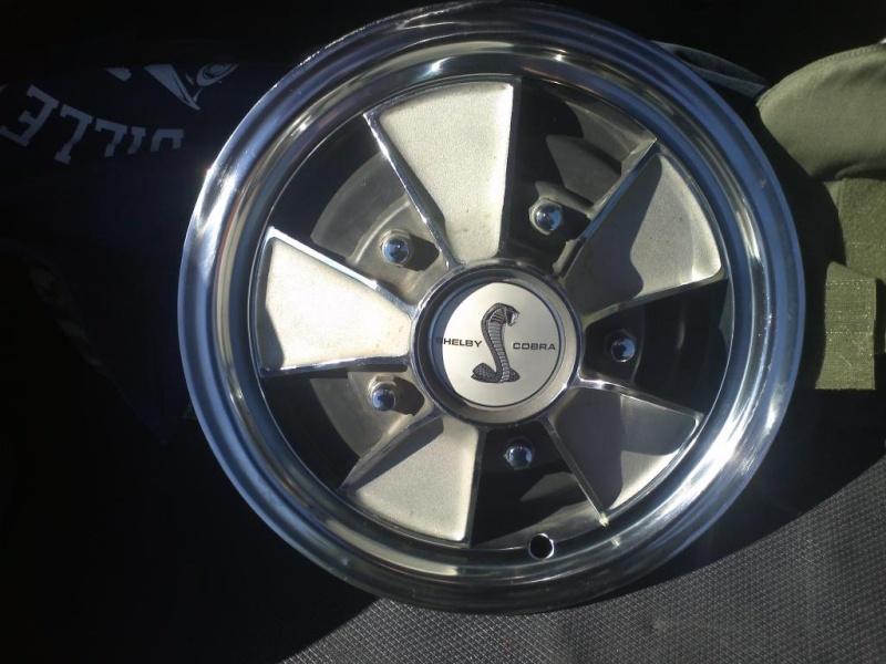 Références roues et pneus Shelby 1965 - 1970 68_sta10