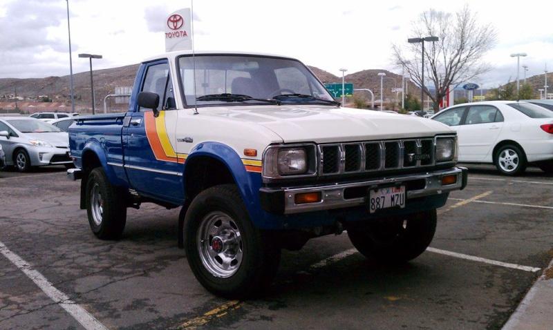 toyota Toyota10