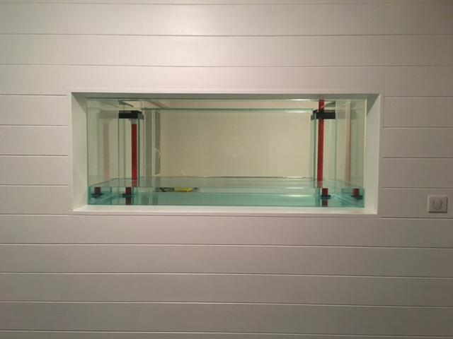 Nouvelle Maison / Nouveau projet : Alexpilon's reef tank 3 - Page 3 Img_0611