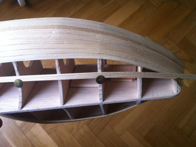 Langoustier Camaret (Constructo 1/35°) par JonasD - Page 10 Img_0010