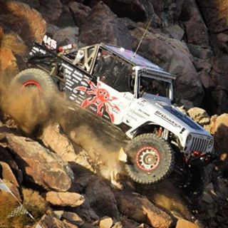 king of the hammers 2016 12568110