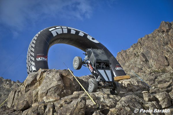 king of the hammers 2016 Carl6o10