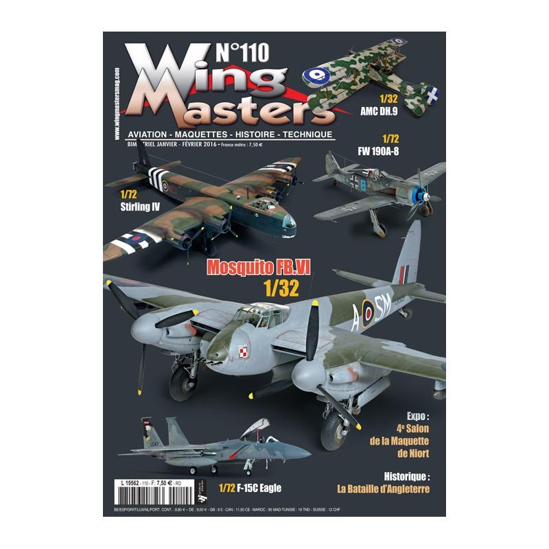 Short Stirling MkIII BF-513 Italeri 1/72, 2ème !!!!!....Terminé!!! - Page 2 Wingma12