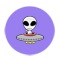 Perfil - RS Alien_10