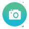 Perfil - admin Camera12