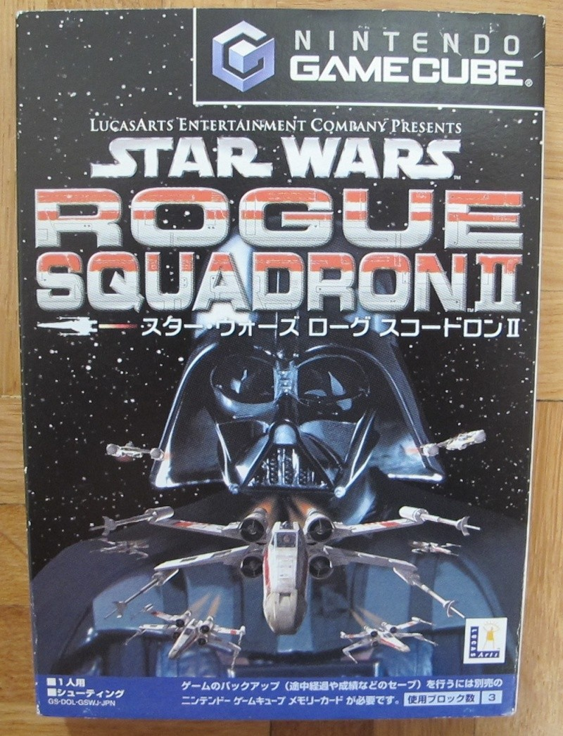 du star wars retro jap? Star_w11