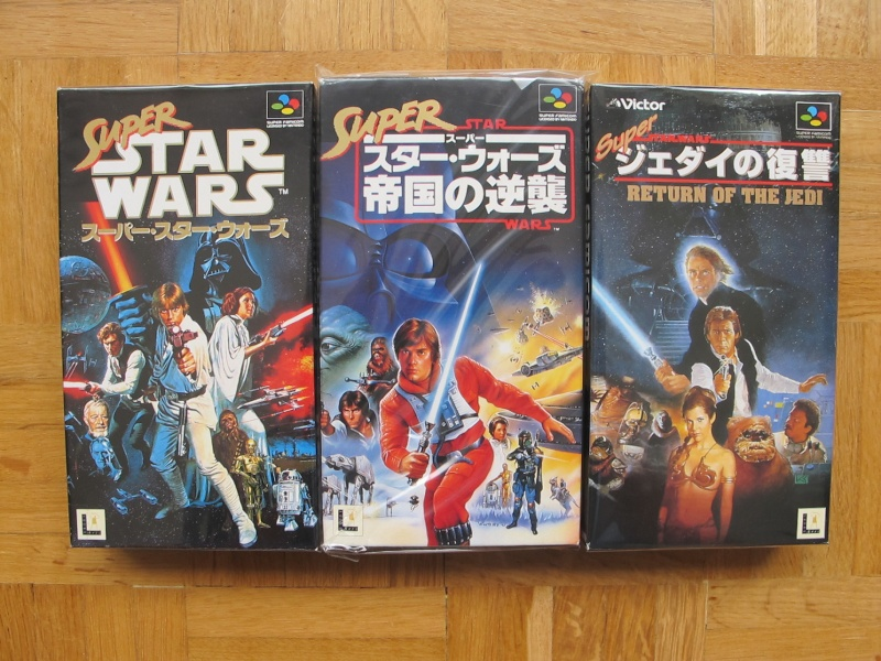 du star wars retro jap? Super_10