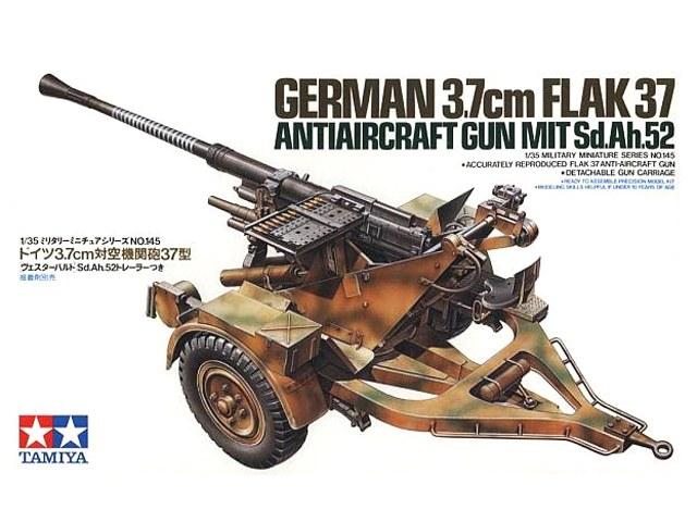 Flak 38 sur châssis modifié de Steyr 1500A/01 - Base Tamiya + conversion Leadwarrior - 1/35 Tamiya12