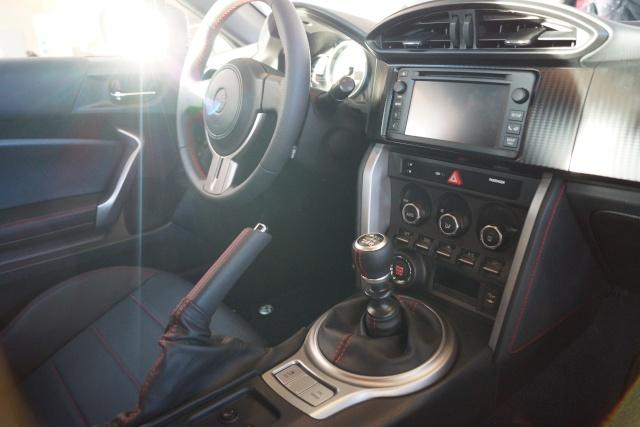 Lskadrille's 86 Cosworth Dsc00911