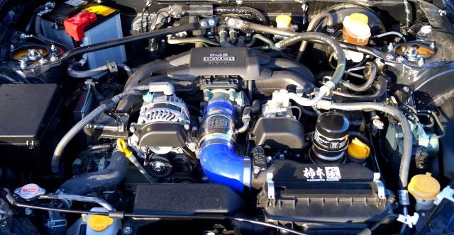 Lskadrille's 86 Cosworth Dsc01410