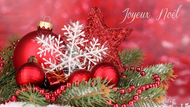 Joyeux Noël Jynoel10