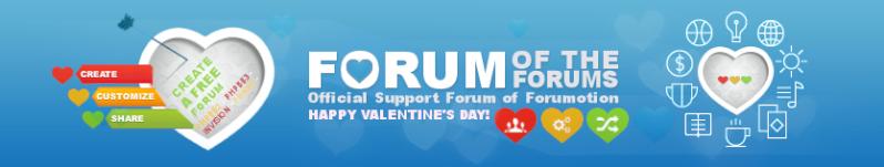 Valentine's Day Contest 2016 Valent10