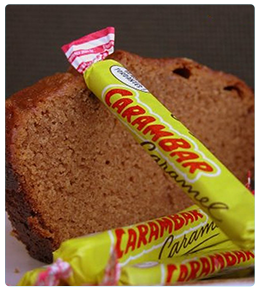 Recette Cake aux Carambars Cake-a10