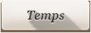 CRUMBLE AUX POMMES Temps11