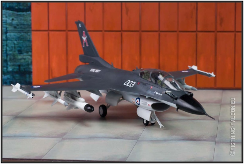 F-16 Stories Img_8816