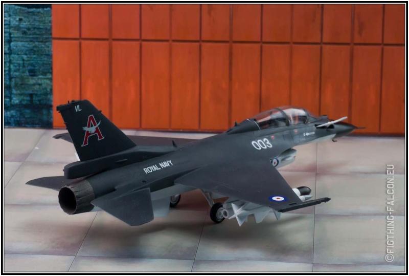 F-16 Stories Img_8817