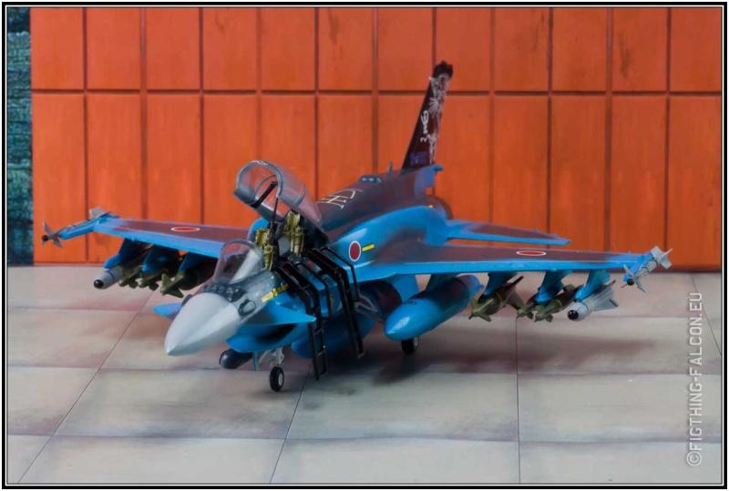 F-16 Stories Img_8818