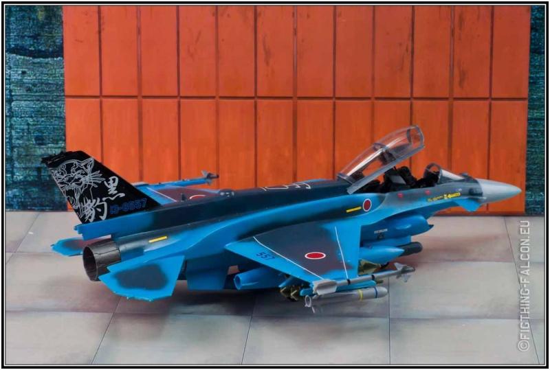 F-16 Stories Img_8819