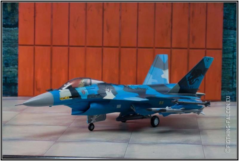F-16 Stories Img_8820