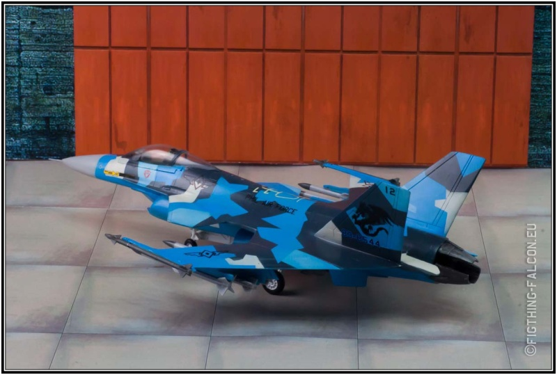 F-16 Stories Img_8821