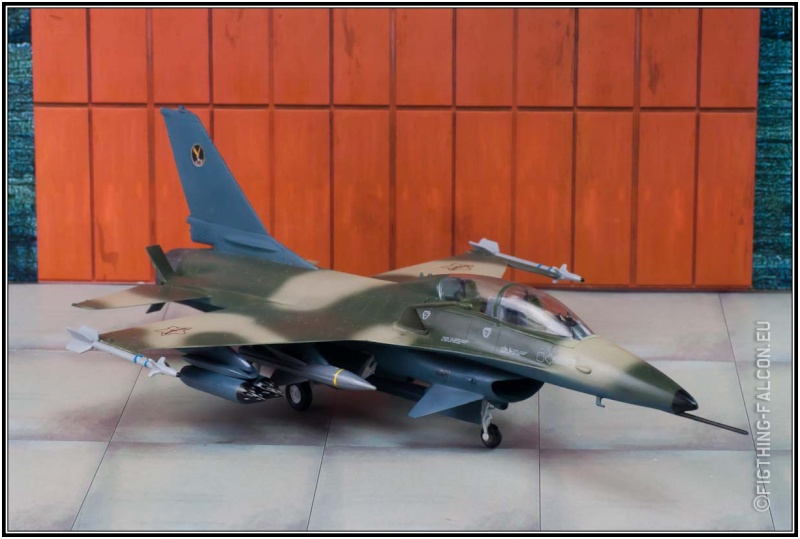 F-16 Stories Img_8822