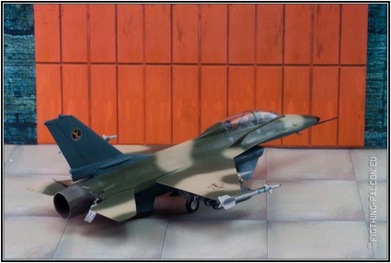 F-16 Stories Img_8823